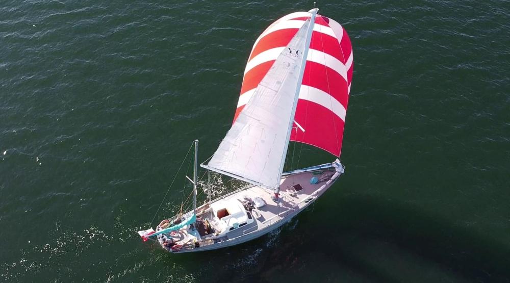 Fundacja Klasyczne Jachty
