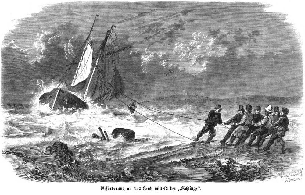 ewakuacja załogi