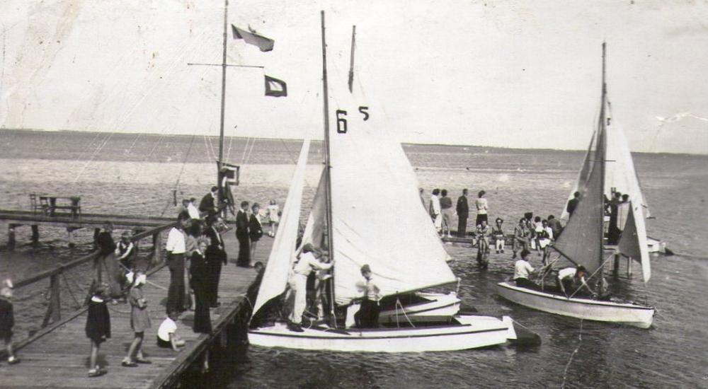 Morskiego Hufca