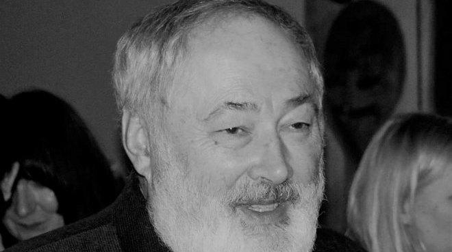 Marek Trzciński