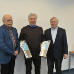 Pucharze Bałtyku Południowego