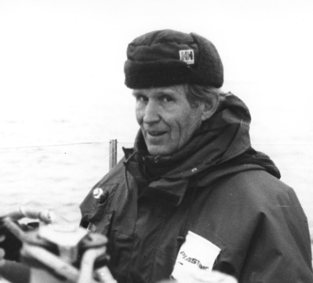 Wojciech Jacobson