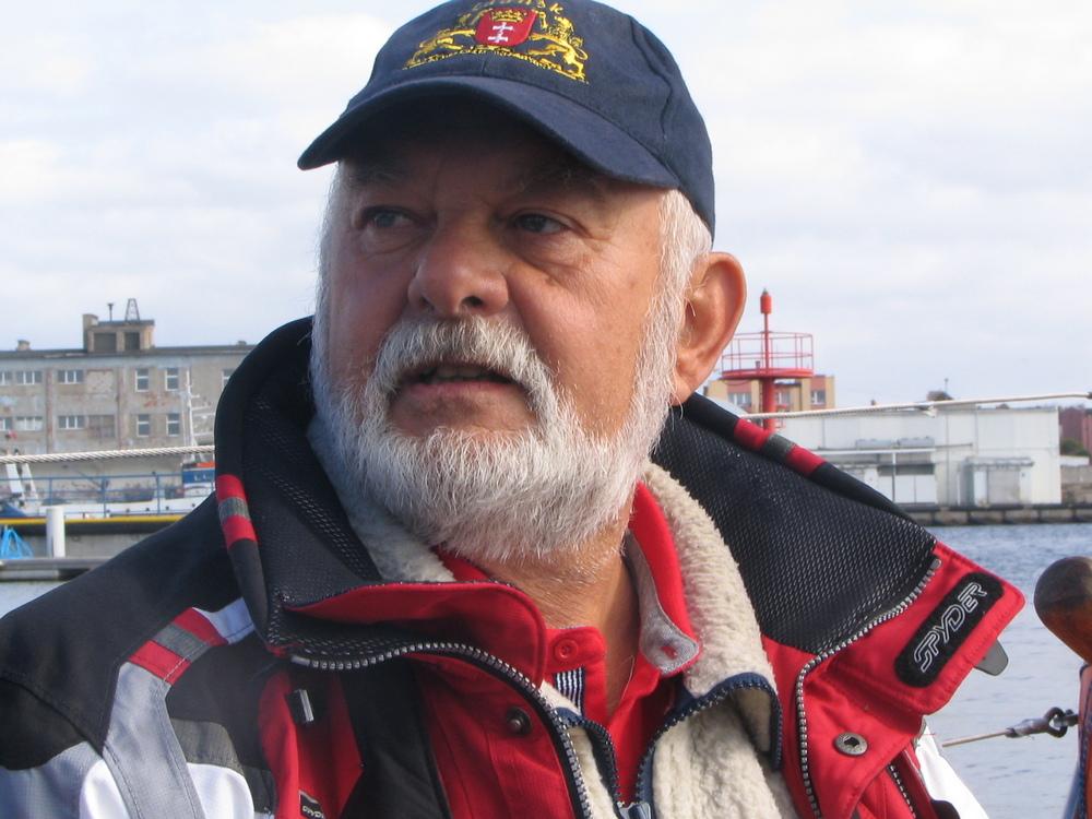 Stowarzyszenia Armatorów Jachtowych Zbigniew Werner