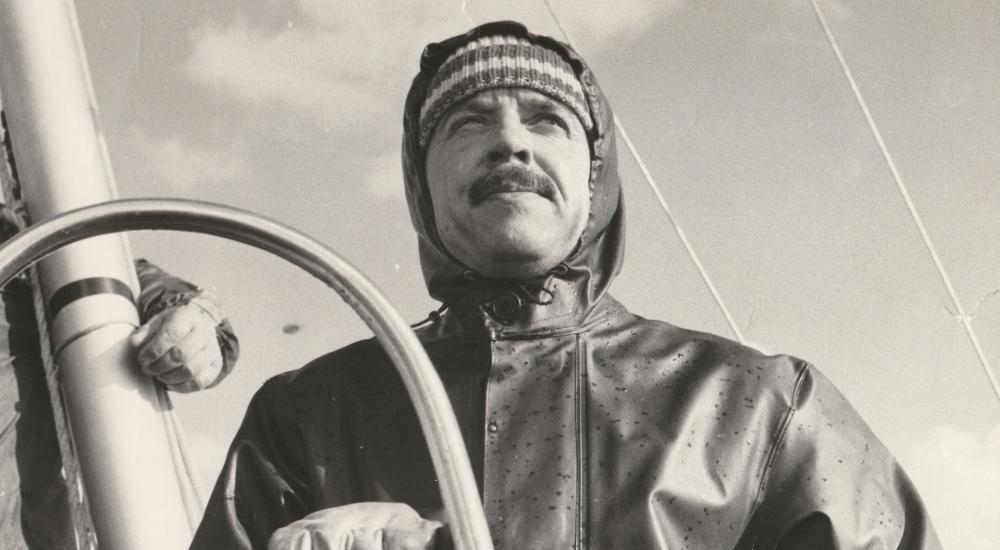 Rościszewski