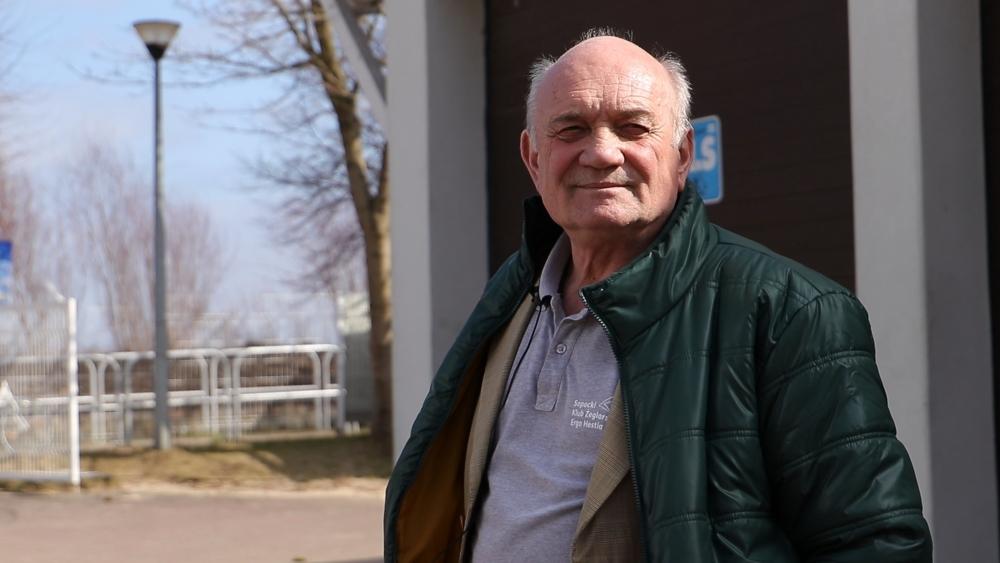 Piotr Hlavaty