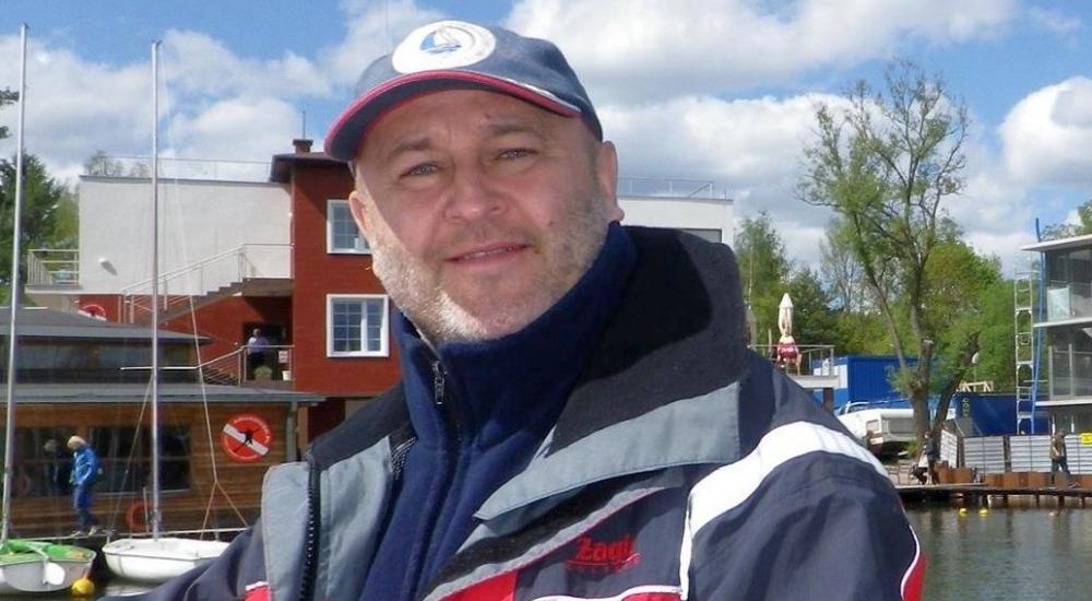 Jarosław Bazylko