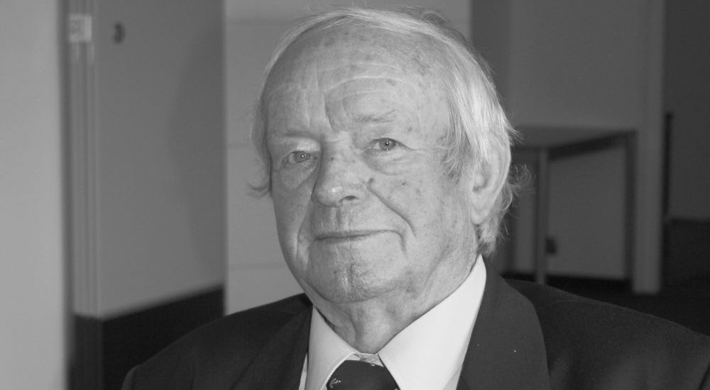 Stanisław Jurzyk