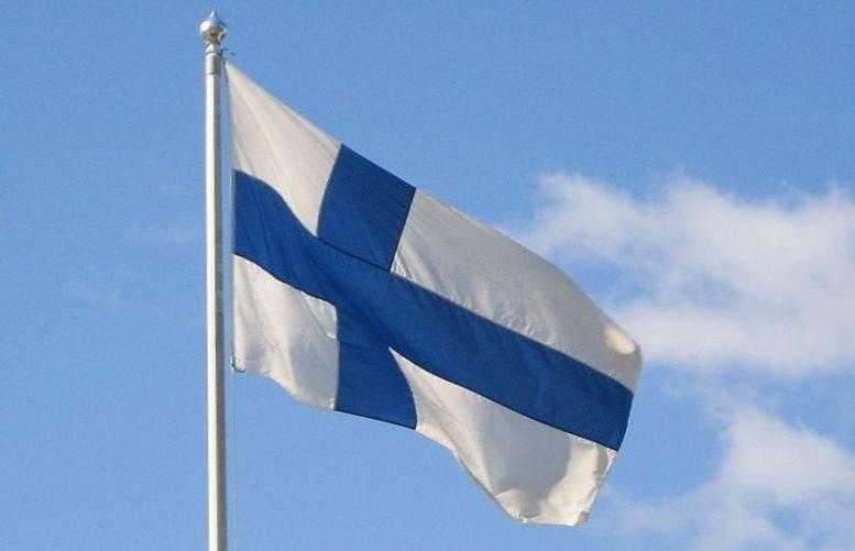 finlandii