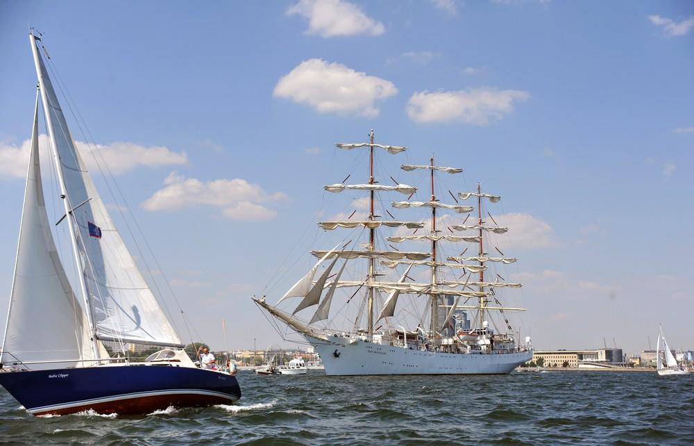 Gdyni