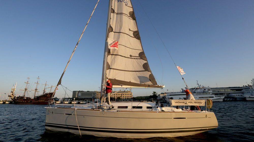 Gdynia400