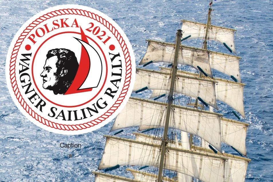 Wagner Sailing Rally