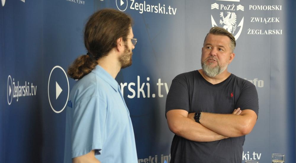 Sebastian Nietupski