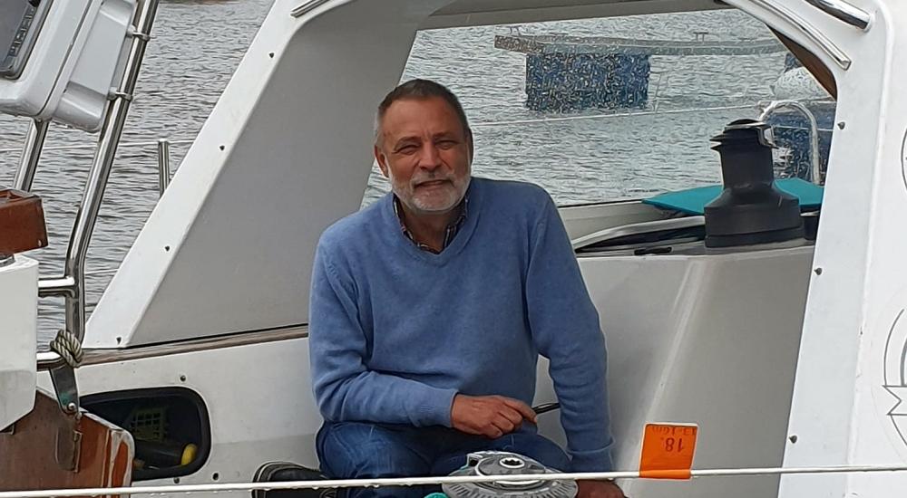 Ryszard Wojnowski