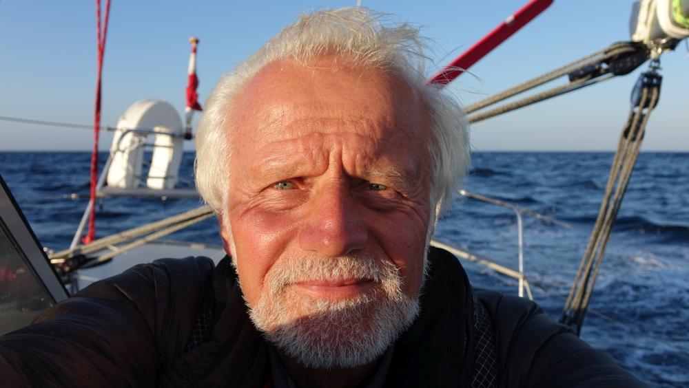 Edward Walentynowicz