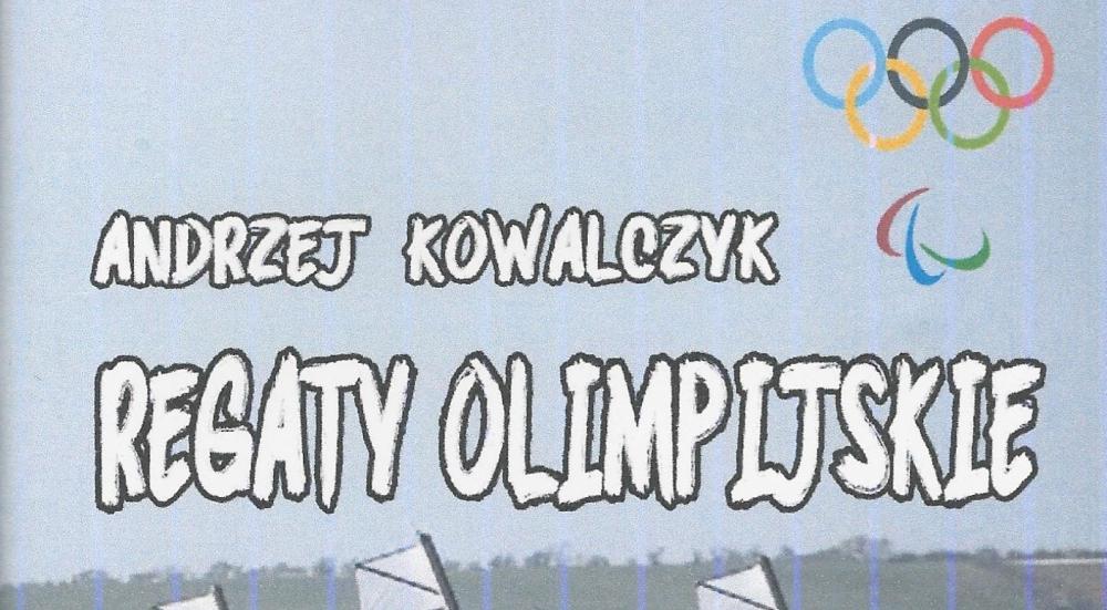 Regaty olimpijskie