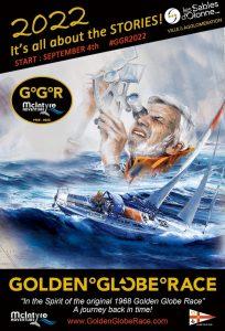 Globe Race
