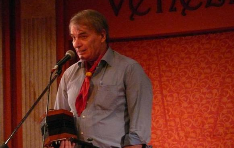 Marek Szurawski